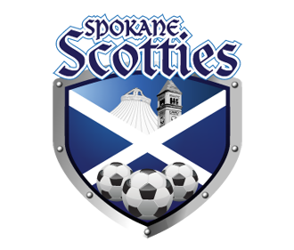 Spokane Scotties